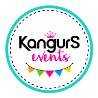 Kangurs Events